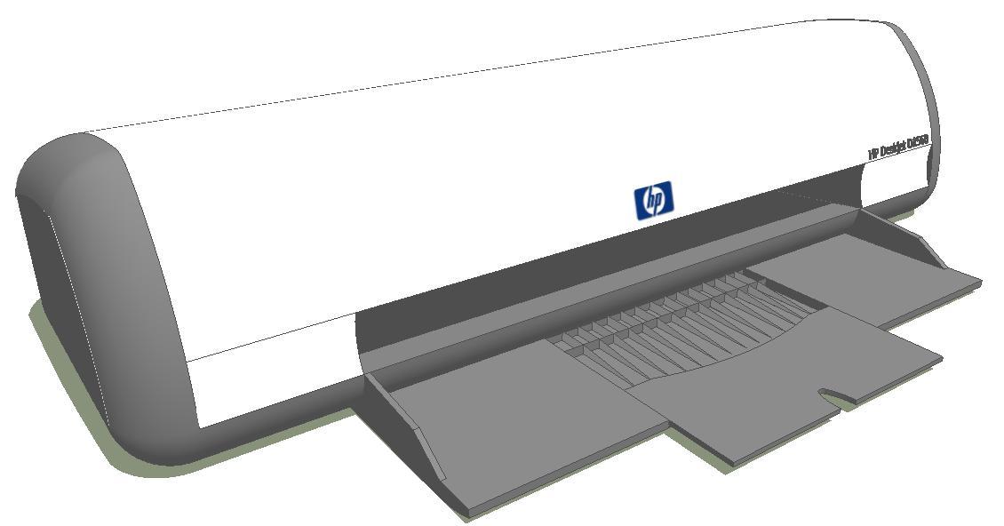 Скачать Драйвера Для Принтера Hp Deskjet D1560